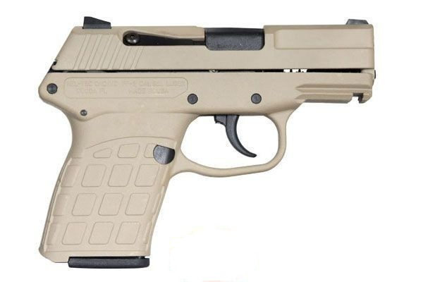 Looking for Keltec P11 or PF9