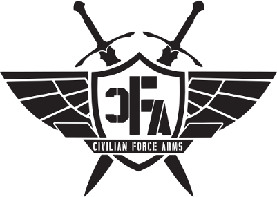 Civilian Force Arms