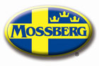 Mossberg