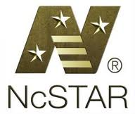 NC Star