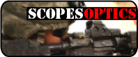 Scopes & Optics